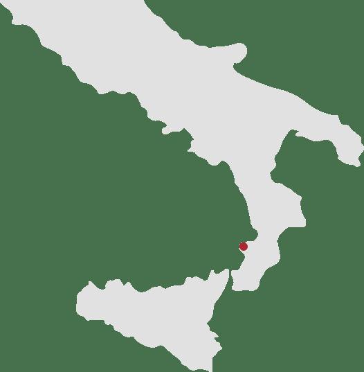 Kalafiorita mappa